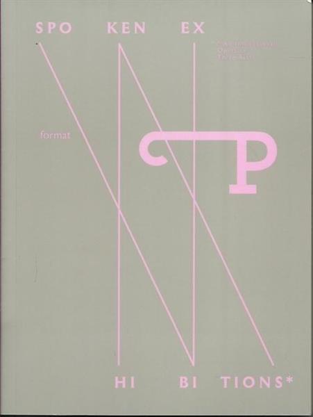 Format P Nr.5 Wystawy mówione