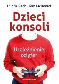 Dzieci konsoli OUTLET
