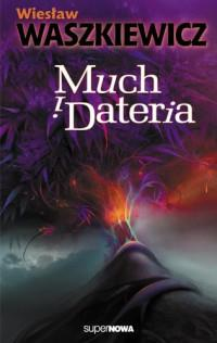 MUCH I DATERIA BR OUTLET