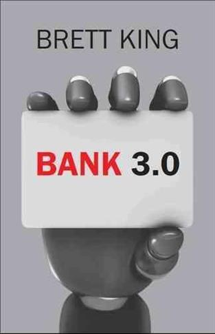 BANK 3.0 OUTLET