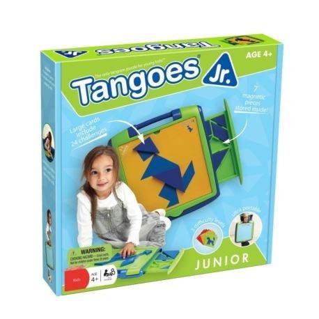 Smart Games - Tangoes JR