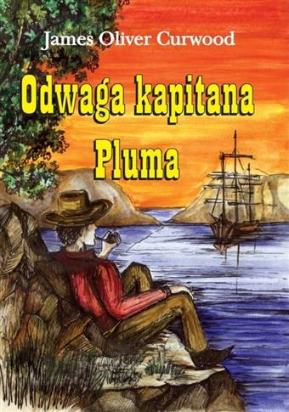 Odwaga kapitana Pluma