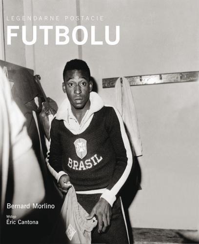 Legendarne postacie futbolu