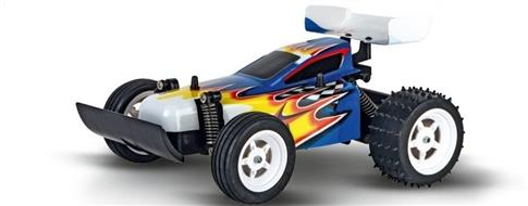 Carrera RC Race Buggy 2,4GHz