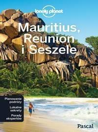 MAURITIUS REUNION I SESZELE LONELY PLANET outlet