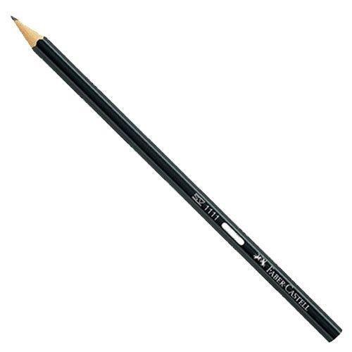 Ołówek 111/B (12szt) FABER CASTELL