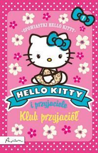 Hello Kitty i przyjaciele. Klub przyjaciół Outlet