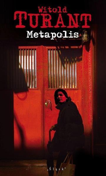 Metapolis