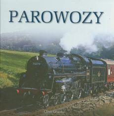 PAROWOZY(TWARDA)