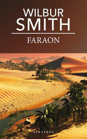 CYKL EGIPSKI. FARAON