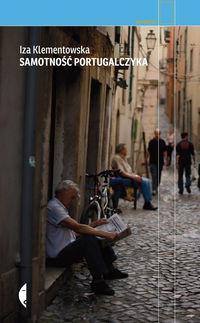 SAMOTNOŚĆ PORTUGALCZYKA outlet