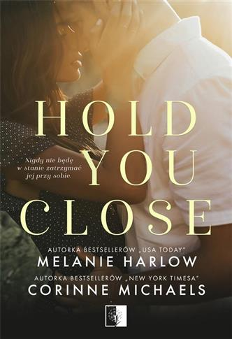 Hold you close-319283