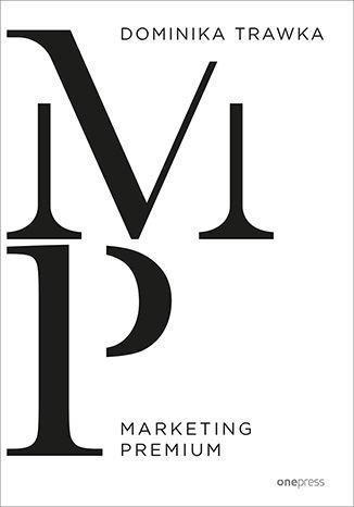 Marketing Premium-361130