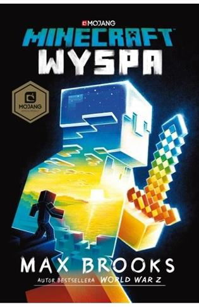 Minecraft: wyspa-288344