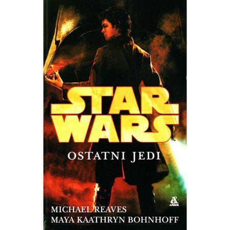 Str Wars Ostatni Jedi Outlet-19578