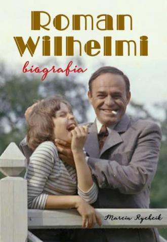 ROMAN WILHELMI BIOGRAFIA outlet-7994