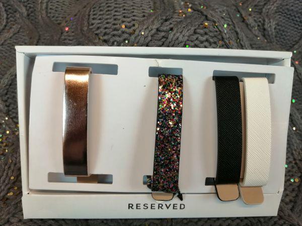 Paski do zegarków RESERVED-21156