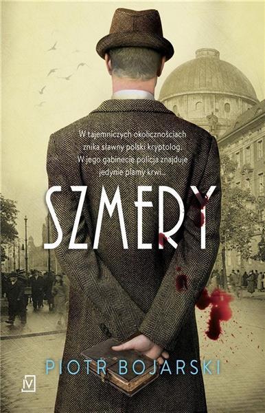 Szmery-325212