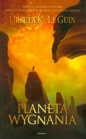 Planeta wygnania-44009