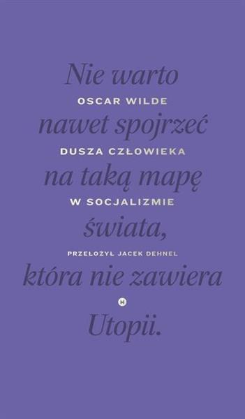 Dusza człowieka w socjalizmie