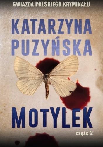 Motylek, część 2