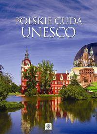 Polske cuda Unesco outlet