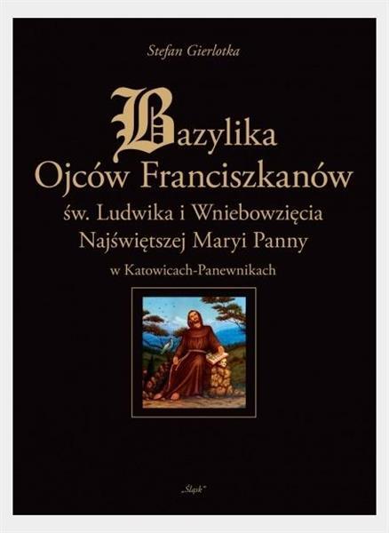 Bazylika Ojców Franciszkanów