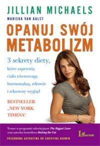 Opanuj swój metabolizm OUTLET