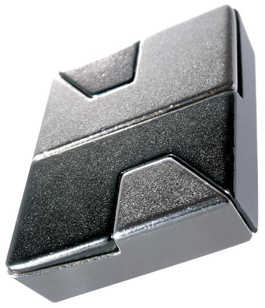 Łamigłówka Cast Diamond - poziom 1/6 G3
