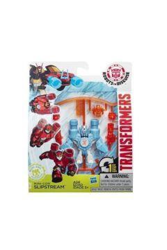 Transformers Mini-Con Weaponizer Slipstream