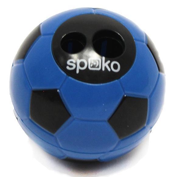 Temperówka S0388 Football kolory SPOKO