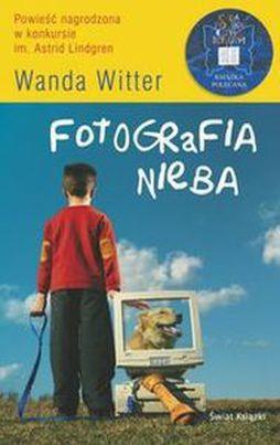 FOTOGRAFIA NIEBA