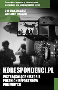 Korespondenci.pl OUTLET