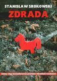 Zdrada t.2  - Stanisław Srokowski