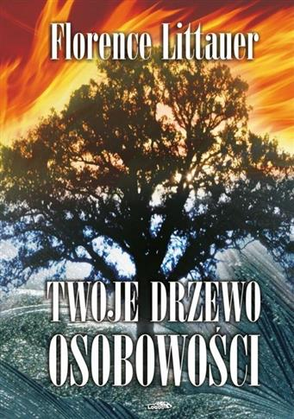 Twoje drzewo osobowości