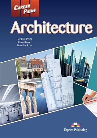 Career Paths: Architecture SB + DigiBook