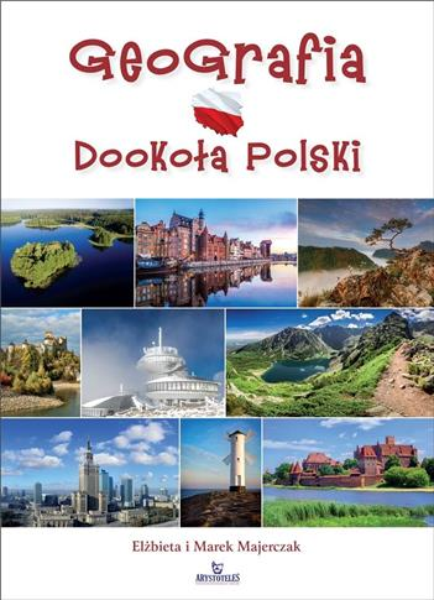 Geografia. Dookoła Polski