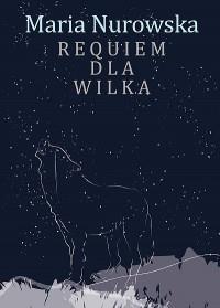 Requiem dla wilka Outlet