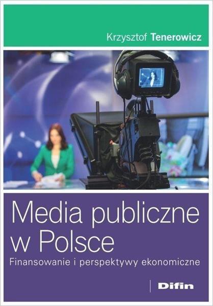 Media publiczne w Polsce