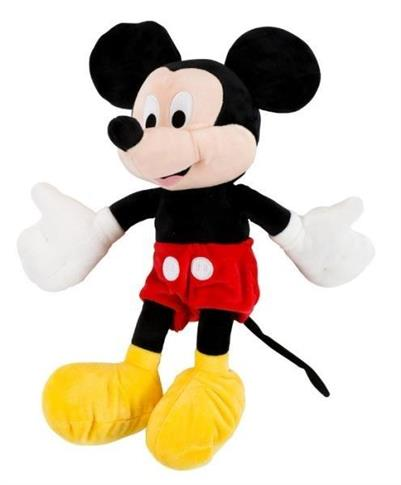 Mickey 43cm Mickey Mouse Club House