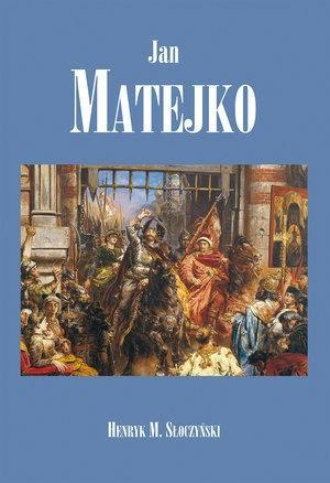 Jan Matejko OUTLET