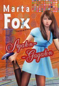 AGATON-GAGATON  OUTLET