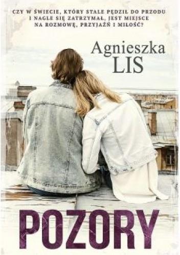 POZORY POCKET