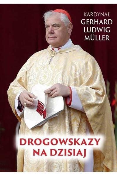 Drogowskazy na dzisiaj
