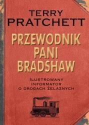 PRZEWODNIK PANI BRADSHAW OUTLET