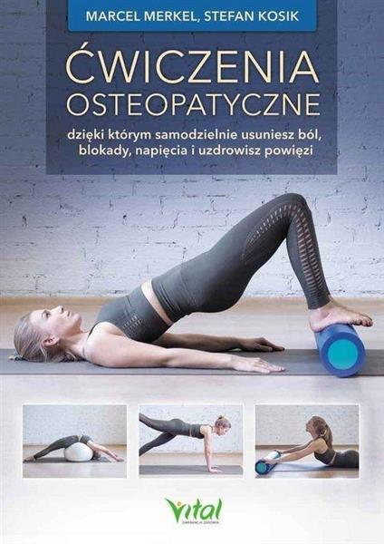 Ćwiczenia osteopatyczne