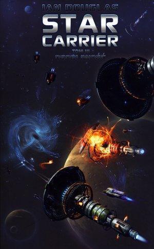 Star Carrier T.3 Osobliwość