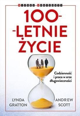 100 LETNIE ŻYCIE BR OUTLET