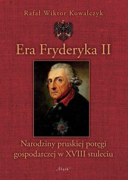 Era Fryderyka II