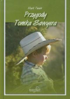 Przygody Tomka Sawyera TW w.2012